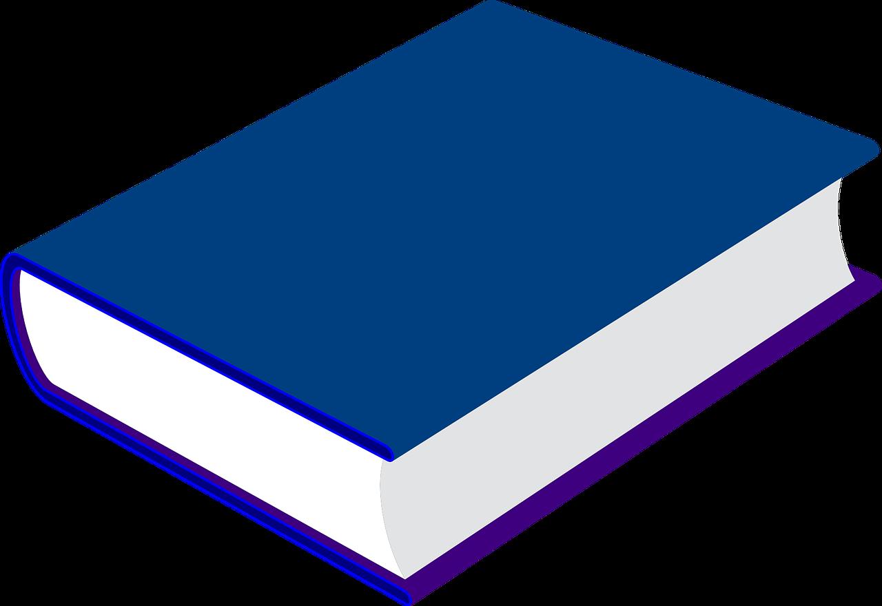 księgowość, książka